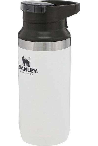 Stanley Stan Adv 12Oz Switchback Trav Mug Polar Eu Mug 0.35 LT