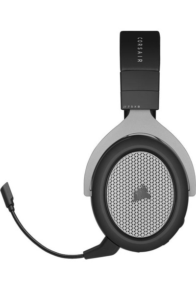Corsair HS75 CA-9011222-EU Xb Kablosuz Xbox Oyuncu Kulaklığı
