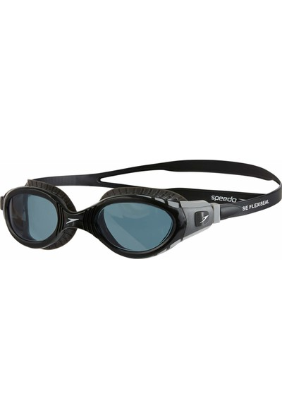 Speedo Fut Biof Fseal Mixed Gog Au Assorted 3 Yüzücü Gözlüğü