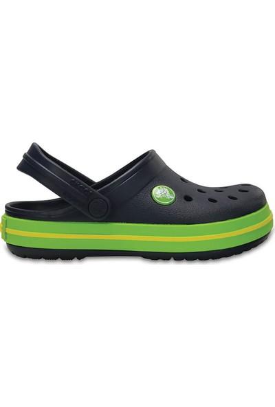 Crocs Crocband Clog Çocuk Terlik 27-28