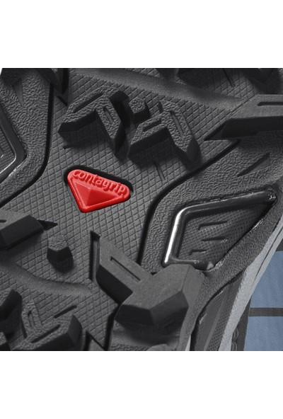 Salomon Xltra 3 Gore-Tex Erkek Outdoor Ayakkabı 6.5