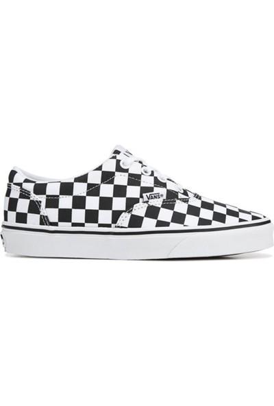 Vans Doheny Erkek Ayakkabı 45