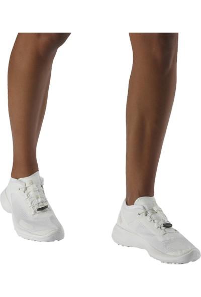 Salomon Sense Feel Kadın Patika Koşusu Ayakkabısı 5