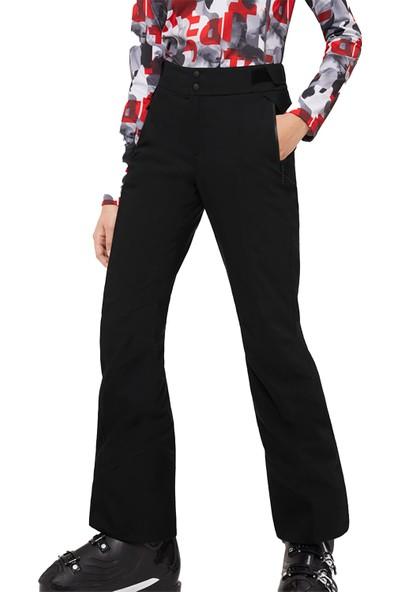 Bogner Fire&Ice Vessa Kadın Kayak Pantolonu 32