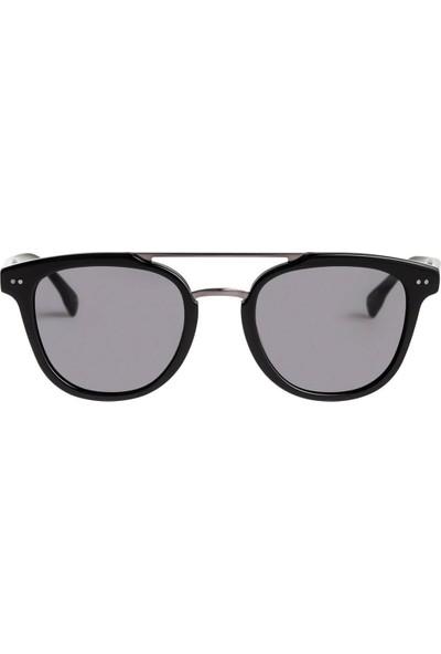 Quiksilver Baltimore Erkek Gözlük