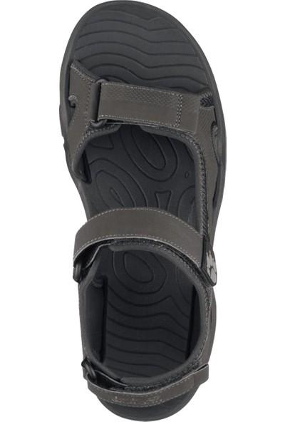 Jack Wolfskin Lakewood Cruise Erkek Sandalet 45,5