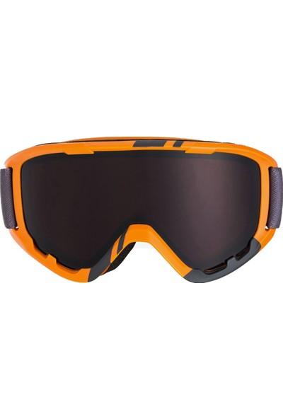 Quiksilver Sherpa Erkek Goggle