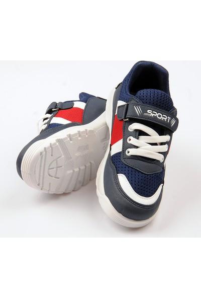 Daye S752 Çocuk Spor Ayakkabı