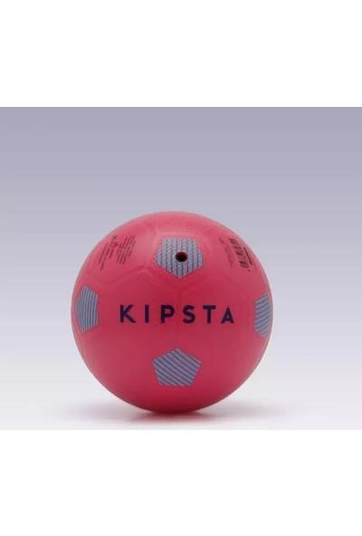 Kipsta Mını Sunny 300 Kıpsta Pembe Futbol Topu