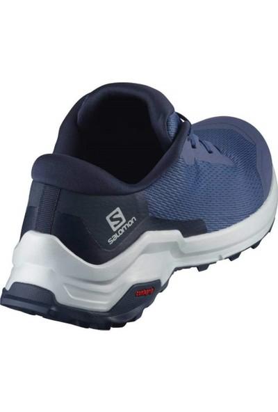 Salomon x Reveal Erkek Spor Ayakkabısı