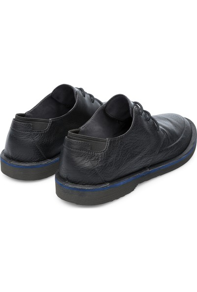 Camper Erkek Günlük Ayakkabı K100295 - 013 Camper Morrys Siyah