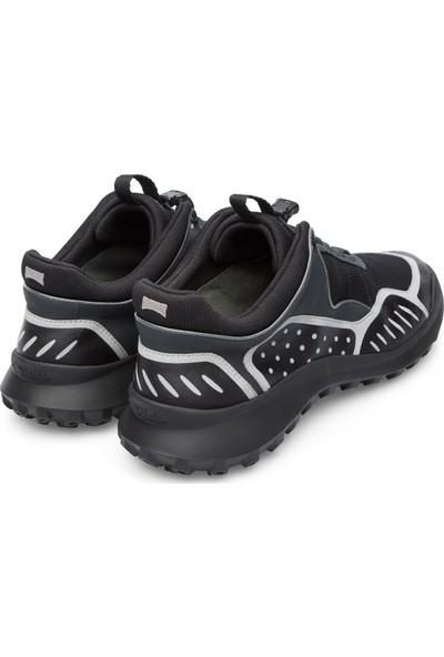 Camper Erkek Günlük Ayakkabı K100482 - 004 Camper Crclr Siyah