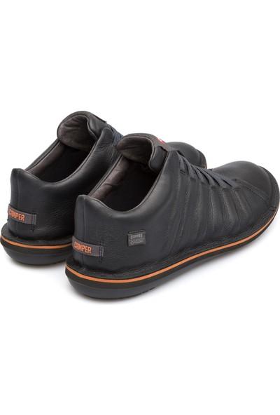 Camper Erkek Ayakkabı Bot