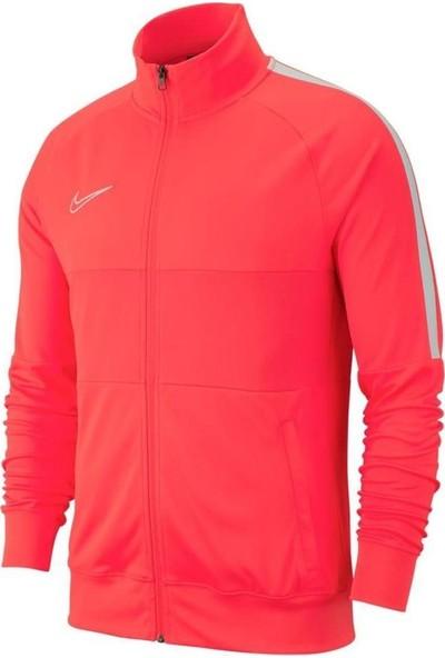 Nike AJ9180-671 Eşofman Üstü