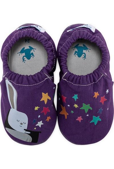 Hopfrög Kids Bunny Wizard Hyper