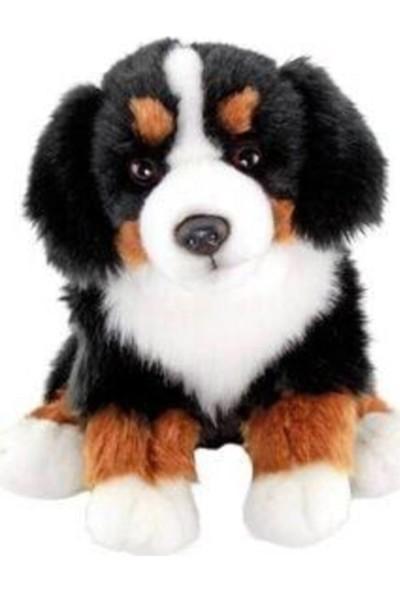 Animals Of The World Floppy Dağ Köpeği 28 cm