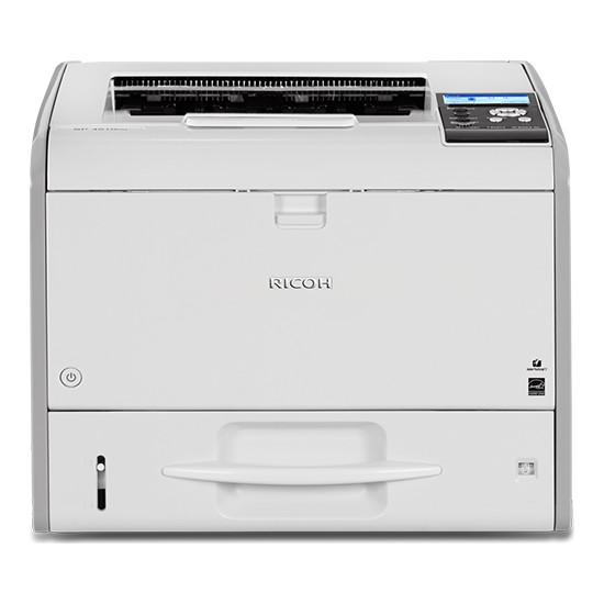 Ricoh Sp 4510DN Mono Lazer Yazıcı 407313