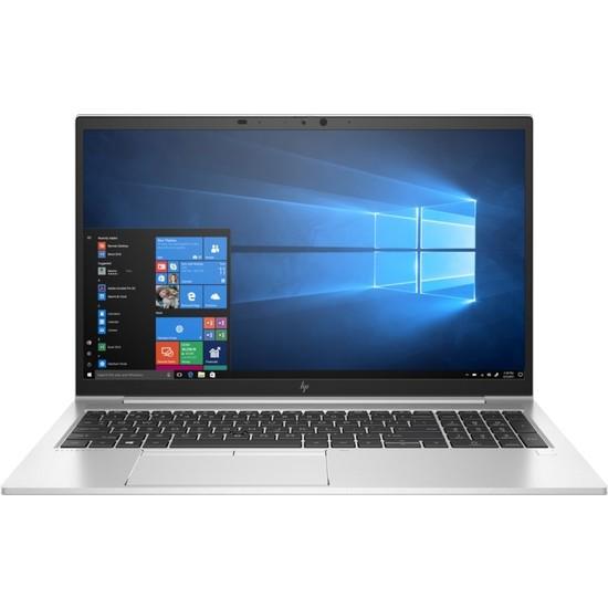 """HP 850 G7 Intel Core i5 10210U 8GB 512GB SSD MX250 Windows 10 Pro 15.6"""" FHD Taşınabilir Bilgisayar 1J6E7EA"""
