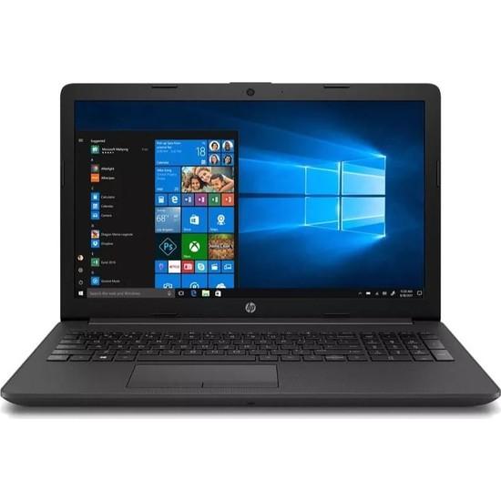 """HP 250 G7 Intel Core i5 1035G7 8GB 256GB SSD Windows 10 Home 15.6"""" Taşınabilir Bilgisayar 1F3M9EA"""