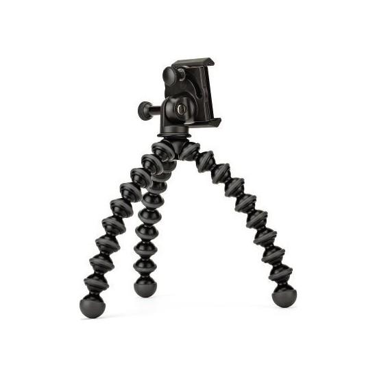 Joby Griptight Gorillapod Stand Pro JB01390-BWW