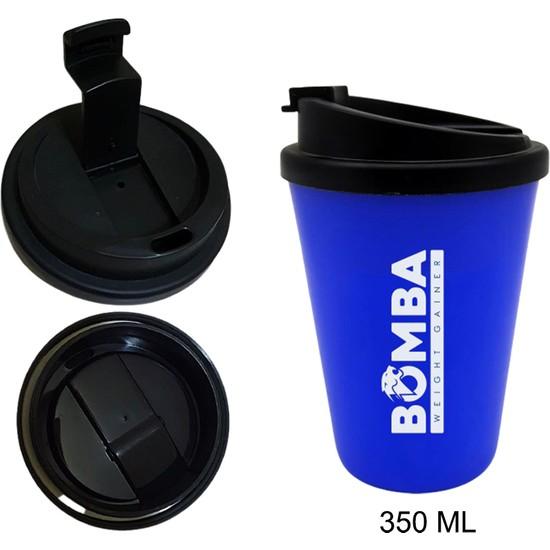 Bomba Shaker 350 ml
