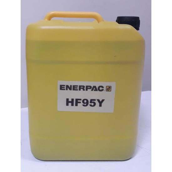 ENERPAC HF95Y 5 Litre Hidrolik Yağ