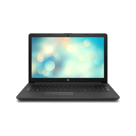"""HP 255 G7 AMD Ryzen 3 3200U 4GB 256GB SSD Freedos 15.6"""" Taşınabilir Bilgisayar 255S4ES"""