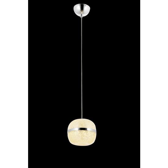 Koint Lighting Irem Tekli Sarkıt Power LED Avize