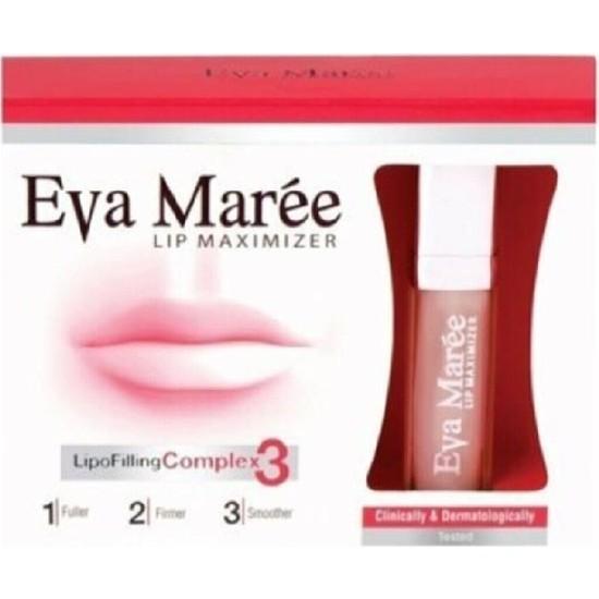 Eva Maree Lip Maximizer 7 ml Dudak Dolgunlaştırıcı