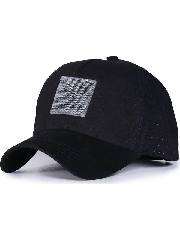 Hummel Decan Şapka