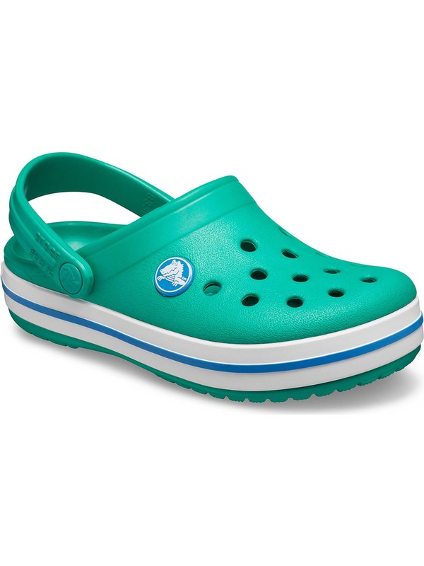 Crocs Crocband Clog Çocuk Terlik 28-29