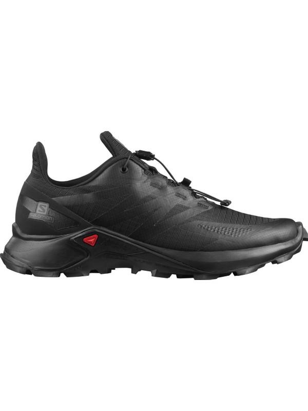 Salomon Supercross Blast Erkek Patika Koşusu Ayakkabısı 11