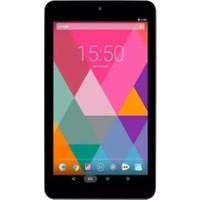 "Sunny SN10016 10"" 16 GB IPS Tablet"