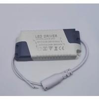 Yuled 8-24W-W LED Panel Driver Trafo Balans - Power LED Sürücü - Spot Panel Cob LED 280MAMPER