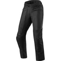 Revıt Factor 4 Pantolon Siyah