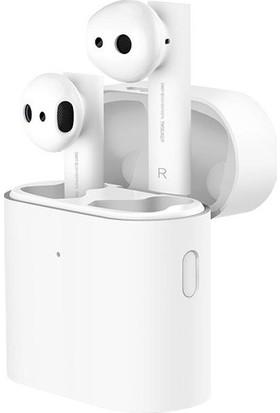Xiaomi Mi True Wireless Earphones 2 Airdots Tws Bluetooth Kulaklık