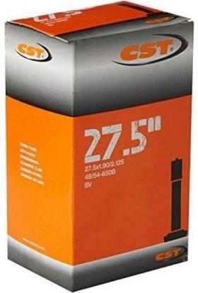 Cst İç Lastik 27.5x1.90/2.125 SV 48mm