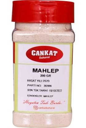 Cankat Baharat Mahlep 200 gr