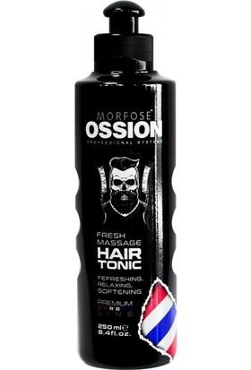 Ossıon Tazeleyici Saç Masaj Tonik 250 ml