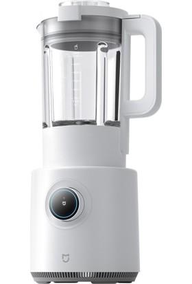 Xiaomi Mijia Gıda Blender Pişirme Makinesi Mikser Gıda 1700 ml (Yurt Dışından)