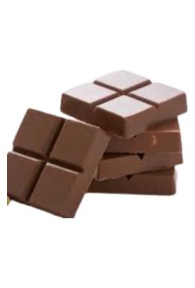 Armonihouse Mum Esansı Çikolata- 10 ml (Mum Malzemeleri)