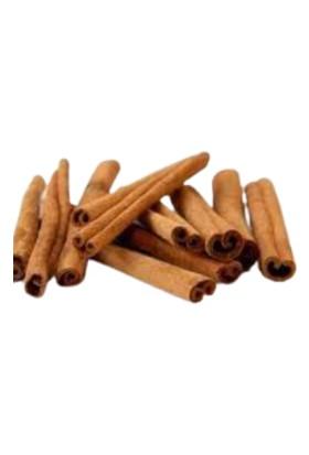 Armonihouse Mum Esansı Tarçın- 10 ml (Mum Malzemeleri)