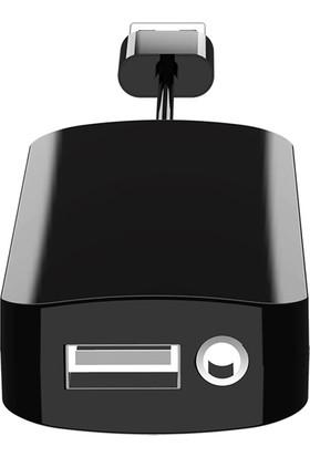 Frt Ottoman Apple Carplay Android Carplaye Çevirici Multimedya USB Adaptör
