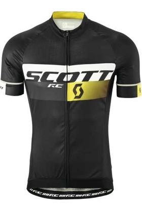 Scott Rc Pro Kısa Kol Forma