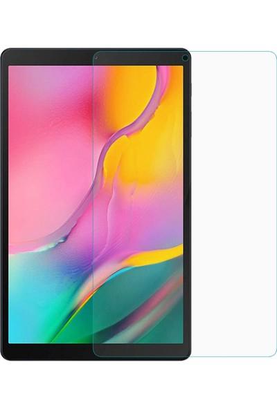 """Fuchsia Samsung Galaxy Tab S6 Lite SM-P610 10.4"""" Nano Ekran Koruyucu"""