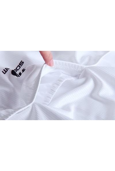 Sobike Luffy Champion Kısa Kol Forma
