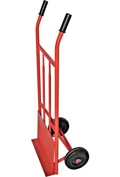 Balatlı Taşıma Arabası 200 kg BLT-TA-KMC-1329 (Menteşeli)