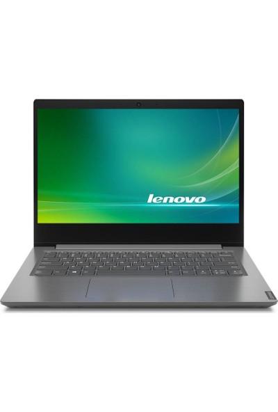 """Lenovo V14 Intel Core I5 1035G1 12GB 1TB+128GB SSD MX330 Windows 10 Pro 14"""" Fhd Taşınabilir Bilgisayar 82C4015BTXZ18"""