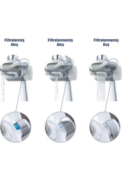 BRITA On Tap Musluk Üstü Filtreleme Sistemi