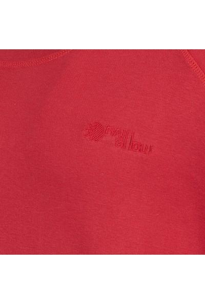Raınsnow Erkek Sweatshirt